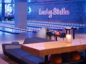 (photo credit: bowlluckystrike.com)