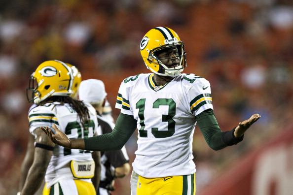 Thompson Shares In Blame For Vince Young's Struggles - CBS ...