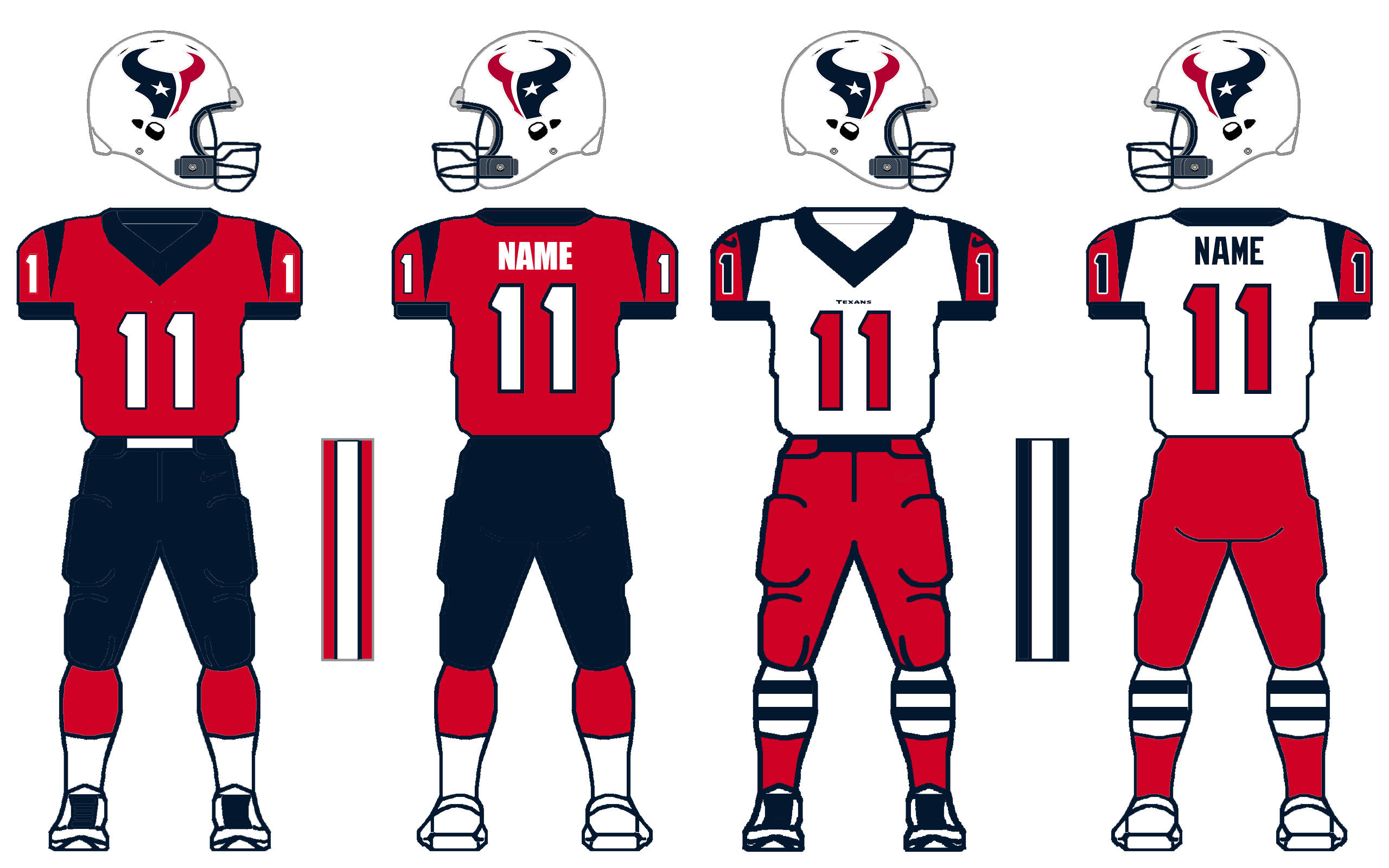 tEXANS-jERSEYS