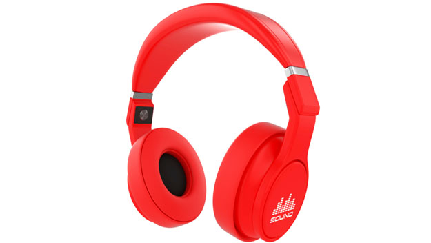 Headphones, Tech, Tech Gifts, Gifts, Father's Day