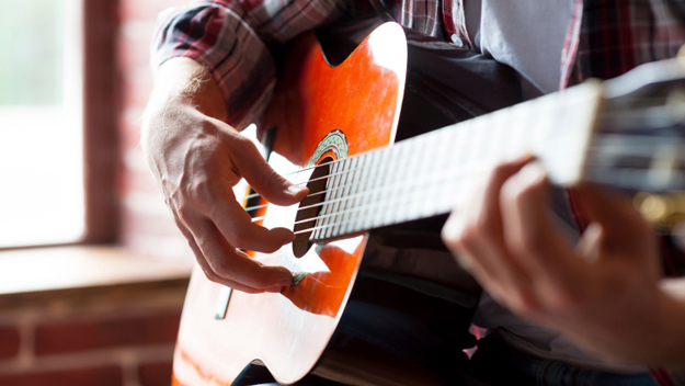 Music, Father's Day, Gifts, Music Lessons