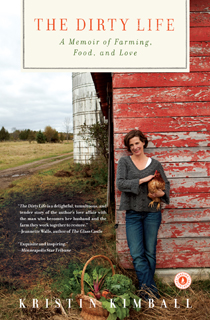 Cook Book, Farm To Table, Cooking
